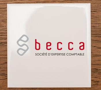 Becca-cabinet-comptable-gif-sur-yvette