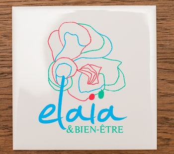 Elaia-Bein-Etre-Malika-Zouaoui