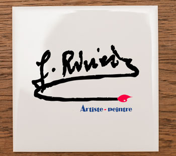 J-riviere-peintre