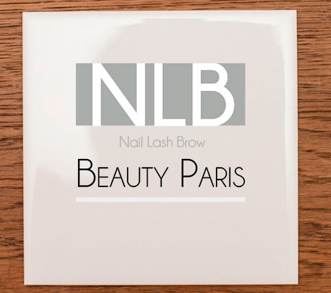 Nail-Lash-Beauty-Paris-Cindy