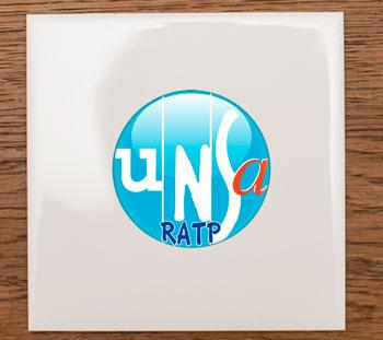 Unsa-Ratp