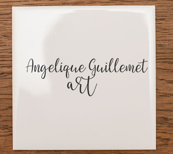 angelique-guillemet-art