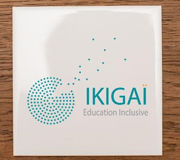 association-ikigai-education-pour-tous