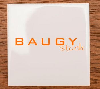 baugystock-boutique-usine