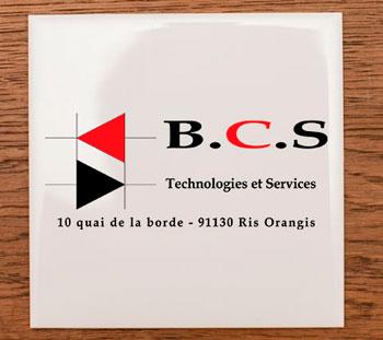 bcs-technologie-controle-d-acces