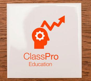 class-pro-etudes