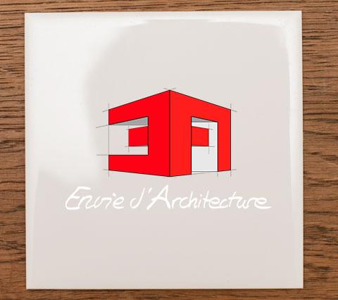 envie-d-architecture-77