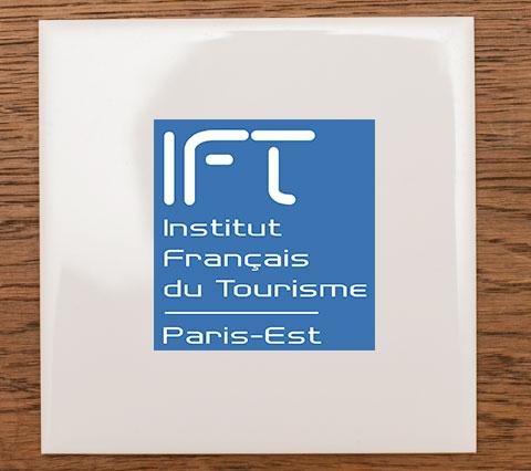 ift-paris-est-toursime