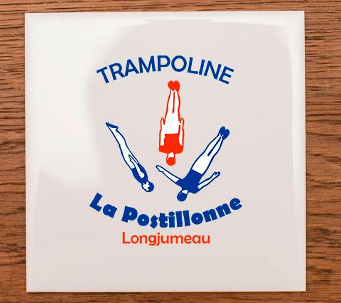 la-postillonne-trampoline-longjumeau