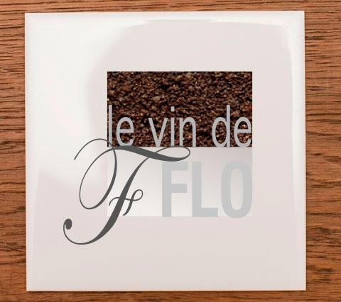 le-vin-de-fflo-florence-fremont