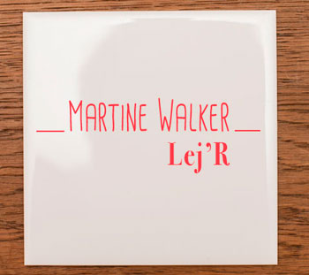 martine-walker--dieteticienne-lejr