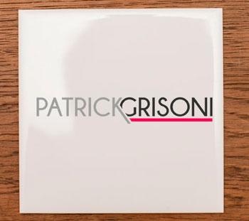 patrick-grisoni-agent-immobilier-77