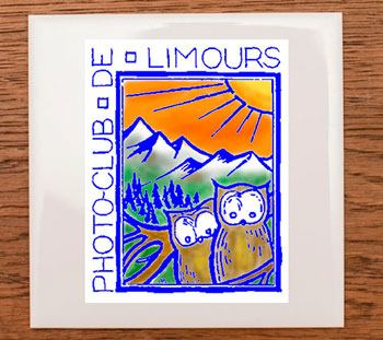 photoclub-limours
