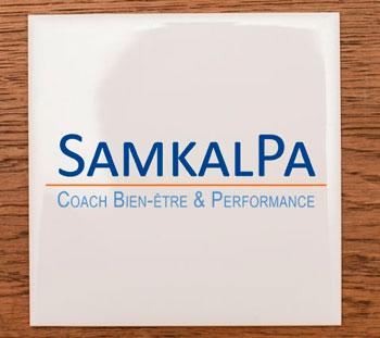 samkalpa-sylvie-petit