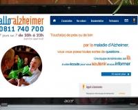 Allo-Alzheimer-2013