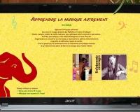 Enartmonie-2012