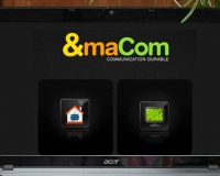 EtmaCom-Communication-Durable