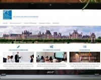IFT-Paris-Est---Fontainebleau
