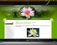Laetitia-Gallucci---Psychothérapeute