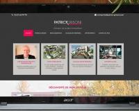 Patrick-Grisoni---Créateur-de-projets-immobiliers