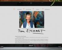 Pierre-Eychart-Peintre