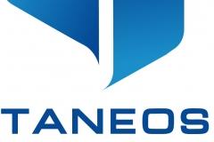 Logo de Taneos