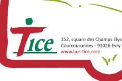 TICE-carte-voeux-2011-verso