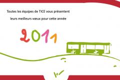 TICE-carte-voeux-2011verso