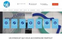 Unsa RATP Site web