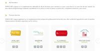 Winco-Dev-Muriel-Faibes-4