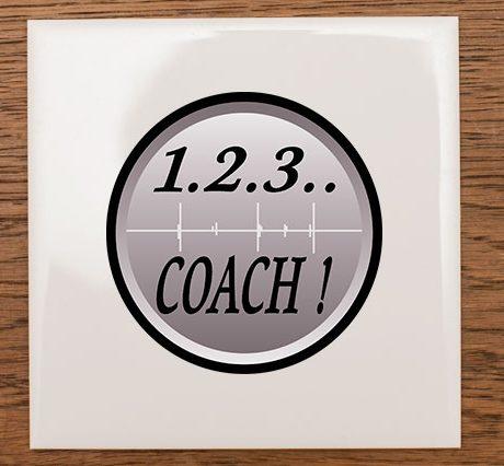 123coach