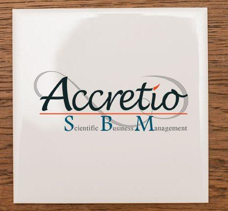 accretio-sbm