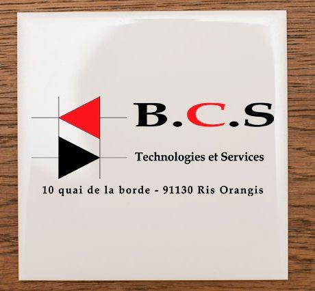 bcs-technologie
