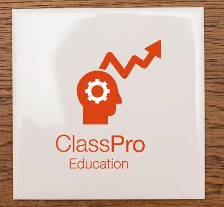 class-pro