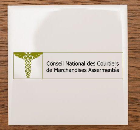 conseil-national-courtiers-assermentés
