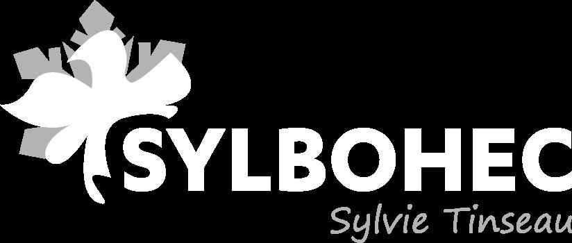 Sylbohec logo