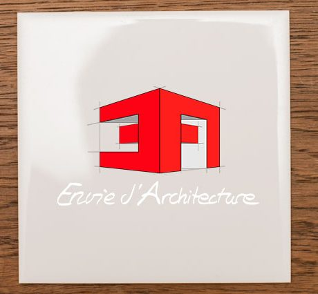 envie-d-architecture