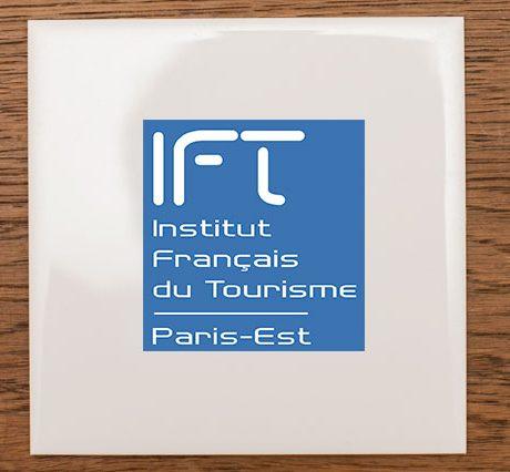 ift-paris-est