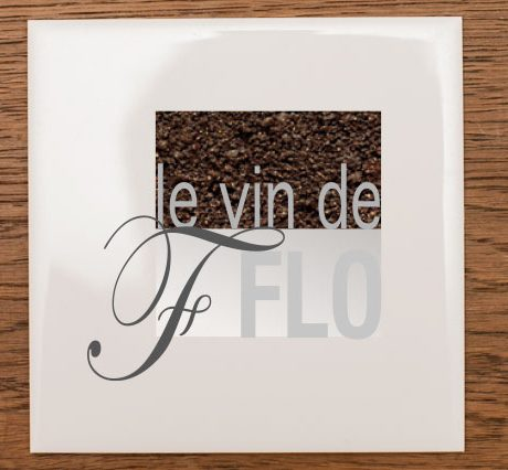 le-vin-de-fflo