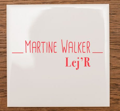 martine-walker-lejr