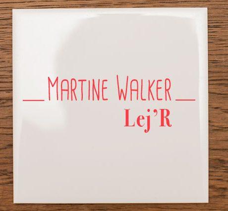 martine-walker-lejr