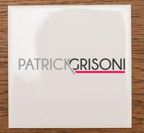 patrick-grisoni