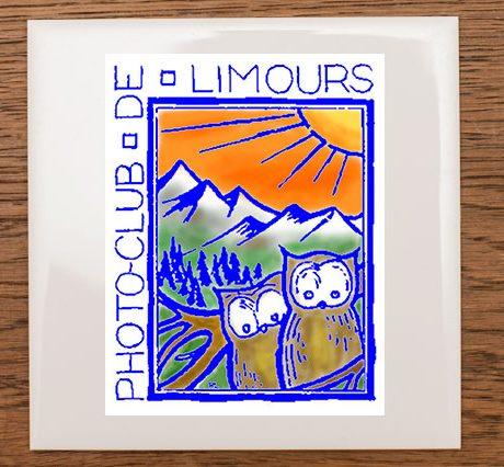 photoclub-de-limours