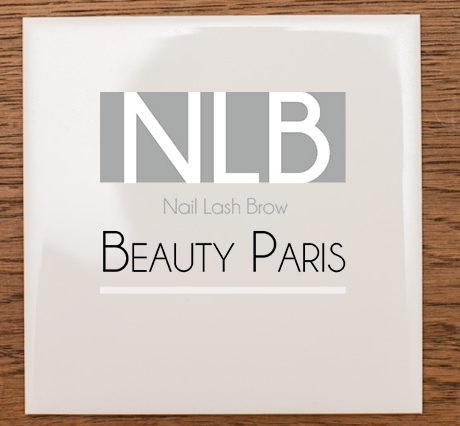 NLB-Beauty-Paris