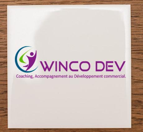 Winco-Dev-Muriel-Faibes