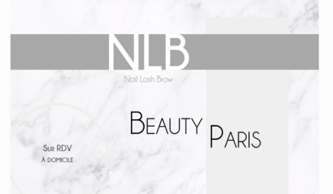 NLB Beauty Paris