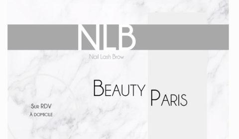 NLB Beauty Paris